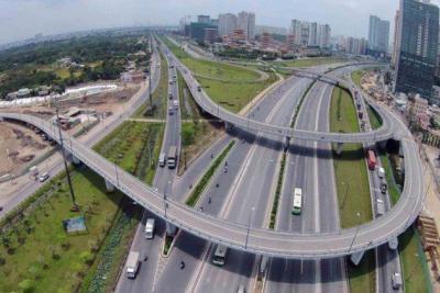 Hàng chục nghìn tỷ đầu tư cơ sở hạ tầng giao thông tại Bình Thuận