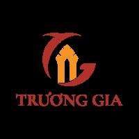 Công ty TNHH Trương Gia