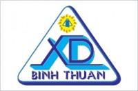 Cty XD & KD Nhà Bình Thuận