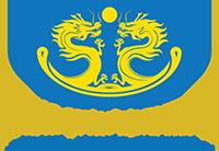 Công ty Hoàng Quân Bình Thuận